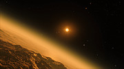ESOcast 117 Light: Eyes Wide Open for New Exoplanet Hunter (4K UHD)