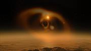 ESOcast 169 Light: First Confirmed Image of Newborn Planet (4K UHD)