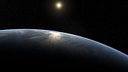 ESOcast 202 Light: ESO helps protect Earth from dangerous asteroids