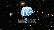 ESOcast 104: Data2Dome: Do Universo até Si