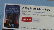 "ESOcast 49: On Air – Behind the Scenes of ""A Day in The Life of ESO"" Live Webcast"