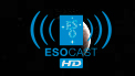 ESOcast 6: Lightest Exoplanet Found