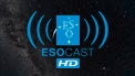ESOcast 11: 32 New Exoplanets Found