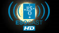 ESOcast 24: First planet of extragalactic origin