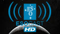 ESOcast 35: Fifty New Exoplanets
