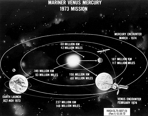 mt-mercury-mar2-normal.jpg