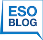ESOblog - How ESO collaborates with ESA